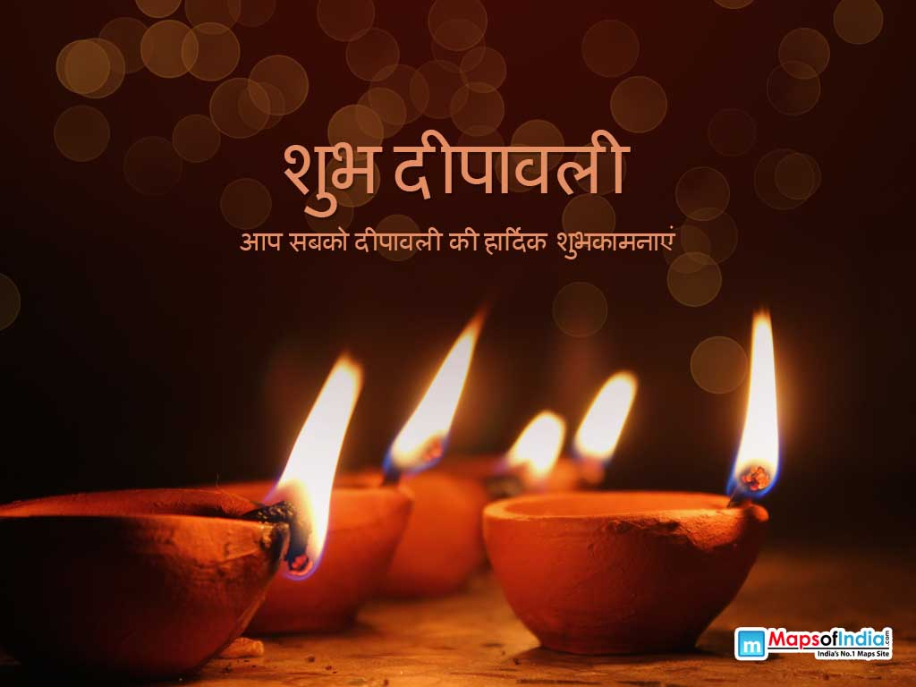 Free Download Diwali Wallpapers And Images 2018 Deepawali